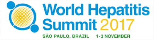 World Hepatitis Summit November 2017